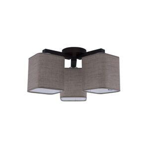 TK Lighting Přisazený lustr NADIA 3xE27/60W/230V