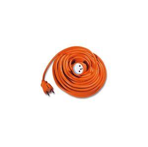 Baterie centrum Prodlužovací kabel 20 m