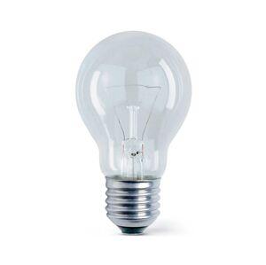 Baterie centrum Průmyslová žárovka E27/100W/230V