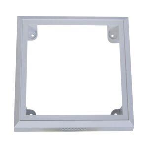Greenlux Rámeček pro LED/18W podhledové svítidlo