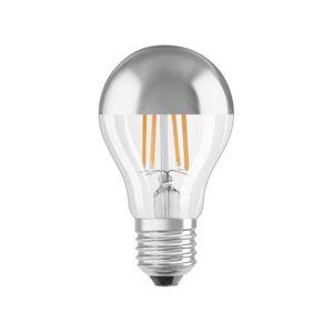Osram Stmívatelná LED Žárovka VINTAGE E27/7,5W/230V 2700K