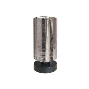 Candellux Stolní lampa COX 1xE27/60W/230V