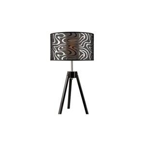 Lamkur Stolní lampa SOFIA 1xE27/60W/230V