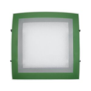 Prezent Stropní svítidlo ARCADA 1xE27/60W