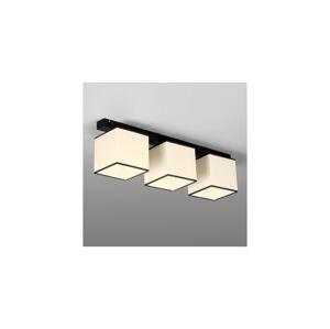 Namat Stropní svítidlo BACARA 3xE27/60W/230V
