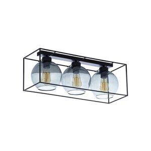 TK Lighting Stropní svítidlo SION 3xE27/60W/230V