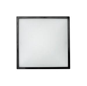 TOP LIGHT Top Light 5519/30/C/LED12
