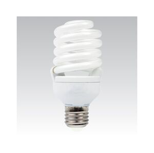 Narva Úsporná žárovka E27/23W/230V