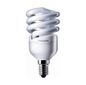 Philips Úsporná žárovka Philips E14/8W/230V 2700K