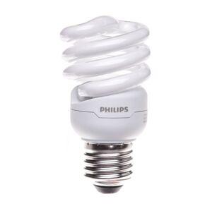 Philips Úsporná žárovka Philips E27/12W/230V 2700K