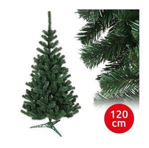 ANMA Vánoční stromek BRA 120 cm jedle