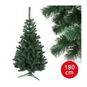 ANMA Vánoční stromek LONY 180 cm smrk