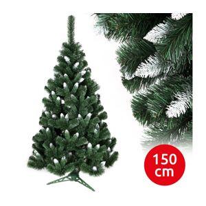 ANMA Vánoční stromek NARY I 150 cm borovice