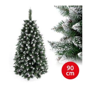 ANMA Vánoční stromek TAL 90 cm borovice
