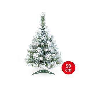 Erbis Vánoční stromek XMAS TREES 50 cm jedle