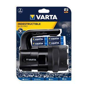 Varta Varta 18751