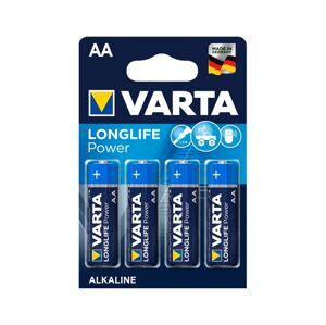 Varta Varta 4906