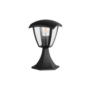 Polux Venkovní lampa IGMA 1xE27/12W/230V IP44 29,5 cm