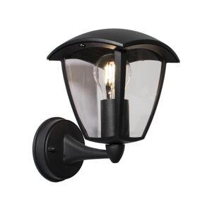 Brilum Venkovní nástěnné svítidlo LUNA 1xE27/60W/230V IP44