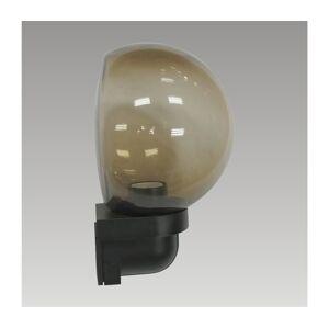 Prezent Venkovní svítidlo ASTOR 1xE27/25W černá IP44