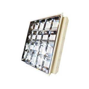 Milagro Zářivkové svítidlo 4xG13/9W/230V