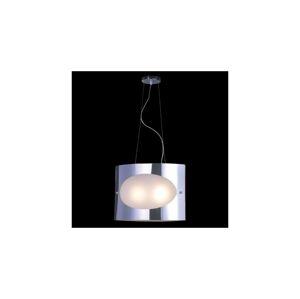 Polux Závěsné svítidlo 2xE27/60W